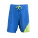 Fundango Splash D (1BM104_455-marine) Férfi beach short