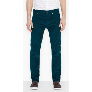 Levis 511 Slim Fit Reflecting Pond Utcai nadrág D (04511-1320L_1320)