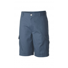 Columbia Brownsmead II Short D (AM4692m_554-Whale) Férfi short