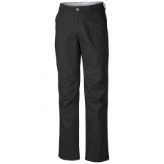 Columbia Rugged Pass™ Pant Utcai nadrág D (AM8242l_010-32-Black)