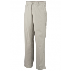 Columbia Ultimate ROC Pant D (AM8564m_160-34-Fossil) Férfi nadrág