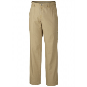 Columbia Ultimate ROC™ Pant Utcai nadrág D (AM8564l_243-32-Crouton)