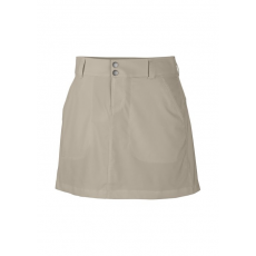 Columbia Saturday Trail Skirt D (AL8676m_160-Fossil) Női szoknya