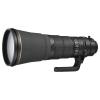 Nikon AF-S 600mm f/4E FL ED VR