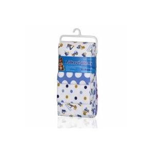 T-tomi Mintás textilpelenka, markolós + ajándék