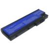 Titan Basic Acer 3UR18650Y-2-QC236 4400mAh utángyártott akkumulátor