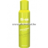 Bi-Es Love Forever Green dezodor 150ml