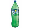 SPRITE Üdítőital, szénsavas, 1,75 l, , citrom üdítő, ásványviz, gyümölcslé