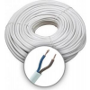 Cable MTK 2x2.5 (H05VV-F) Sodrott erezetű Réz Villanyszerelési kábel