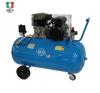 Lincos Ipari kompresszor 100l, 2.2kW, 8bar (CB-10021) kompresszor