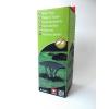 SwissInno Solutions Vakondfogó - Super Cat