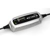 CTEK CTEK - XS 0.8 akkumlátor töltő 12V/0,8A akkumulátor töltő