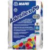 Mapei Adesilex P9 szürke 25 kg ragasztóhabarcs