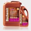 Bochemit OPTIMAL színtelen 5 kg favédőszer