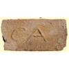 FabroStone Rustica Címeres tégla 12 29x15x2 cm falburkolat