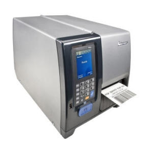 Intermec PM43 PM43A11000040202