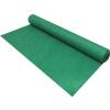 Filc anyag, puha, tekercses, zöld