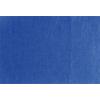 Filc anyag, puha, A3, kék