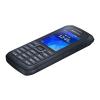Samsung SM-B550 Xcover 3