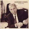Leonard Cohen Greatest Hits (Bonus Track) CD