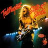Ted Nugent State of Shock CD