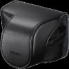 Sony LCS-EJA fényképezõgép tok