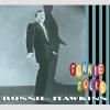 Ronnie Hawkins Ronnie Rocks (Digipak) CD