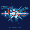 Toto The Collection CD