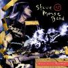 Steve Morse Band Structural Damage CD