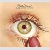 The Pretty Things Savage Eye (Digipak) CD
