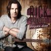 Rick Springfield Stripped Down CD+DVD