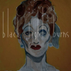 Black Light Burns Lotus Island CD
