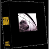 Pearl Jam Vs. / Vitalogy / Live at the Orpheum Theater, Boston, April 12, 1994 (Deluxe Edition) CD