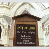 Jerry Lee Lewis Old Time Religion - Rare Recordings of Jerry Lee Lewis in Church Preachin', Shoutin'... (Digipak) CD