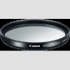 Canon Protect filter 49 mm