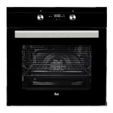 Teka HS 710 E00 sütő