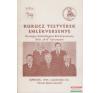 """Karcag, 1995. szeptember 23. Városi Sportcsarnok Kurucz testvérek emlékversenye - Országos Kötöttfogású Birkózóverseny Diák """"A-B"""" korcsoport ajándékkönyv"""
