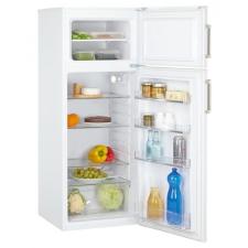 Candy CCDS 5144WH hűtőgép, hűtőszekrény
