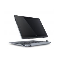 Acer Aspire Switch 10 SW3-013-17BP NT.G0PEU.002