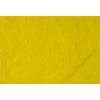 Filc anyag, puha, A4, citromsárga (ISKE054)