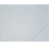 Filc anyag, öntapadós, A4, fehér (ISKE081) filc