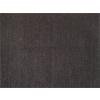 Filc anyag, öntapadós, A4, fekete (ISKE082)