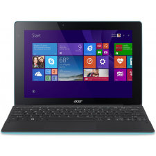 Acer Aspire Switch 10 SW3-013-13AW NT.MX1EU.002 tablet pc