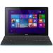 Acer Aspire Switch 10 SW3-013-13AW NT.MX1EU.002