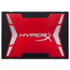 Kingston HyperX Savage SATA3 2,5