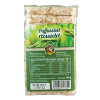 Vegabond Puffasztott rizs, natúr, 100 g