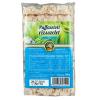 Vegabond Puffasztott rizs, sózott, 100 g