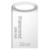 Transcend JetFlash 710 32GB Pendrive, USB 3.0