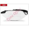 SOX Lifestyle univerzális sport övtáska - fehér