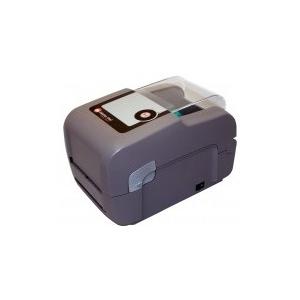 DATAMAX-ONEIL E-4204B EB2-00-1E005B00